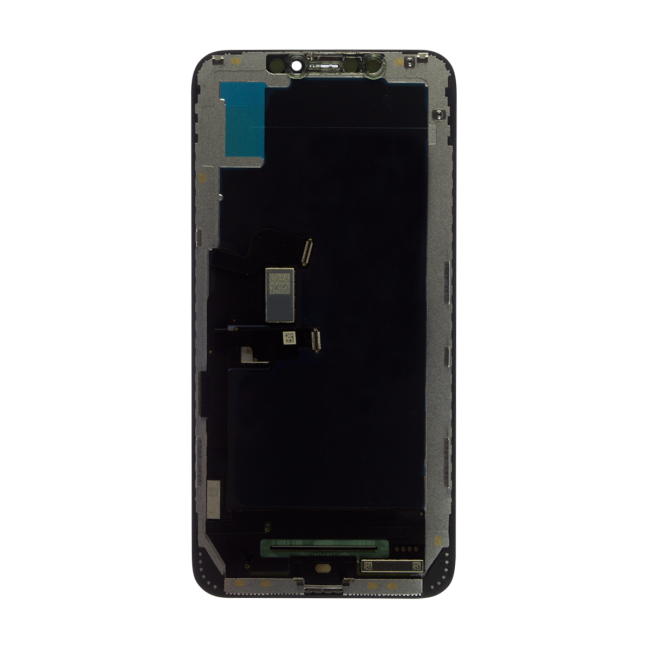 iPhone Xs Max LCD and Touch Screen Replacement