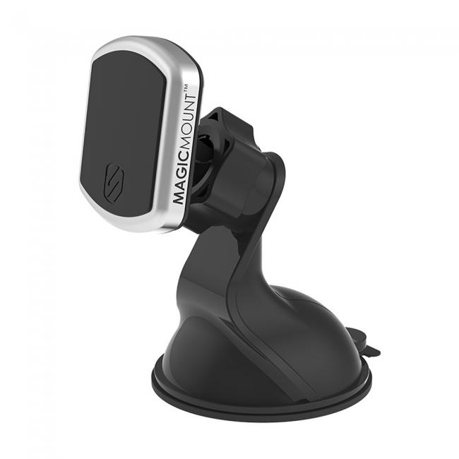 Scosche MagicMount Magnetic Pro Window/Dash