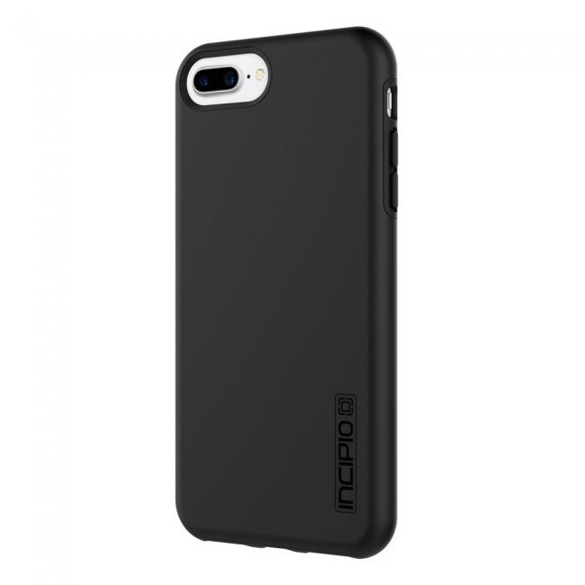 Incipio DualPro iPhone 7 Plus Protective Hard Shell Case