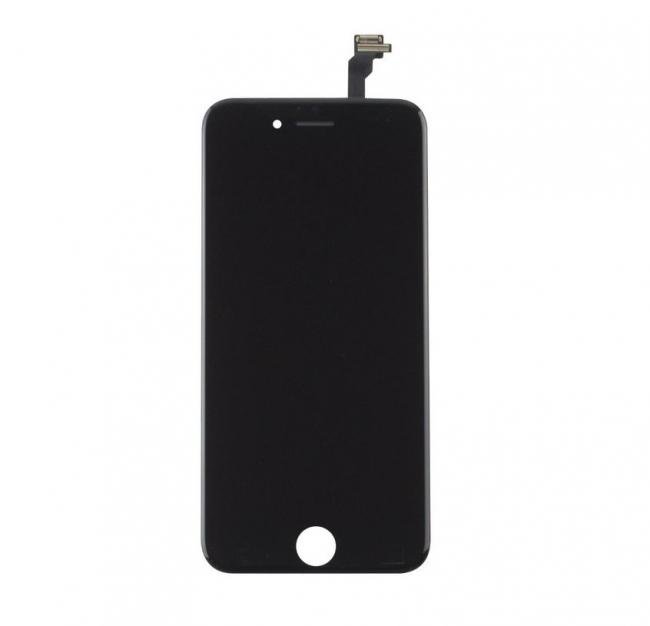 iPhone 6 LCD & Touch Screen Assembly - Black (Premium Ultra)