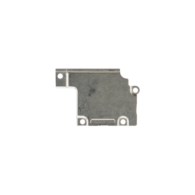 Display Assembly Cable Bracket for iPhone 6s