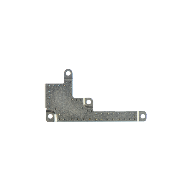 iPhone 8 Plus Display and Battery Cables Bracket