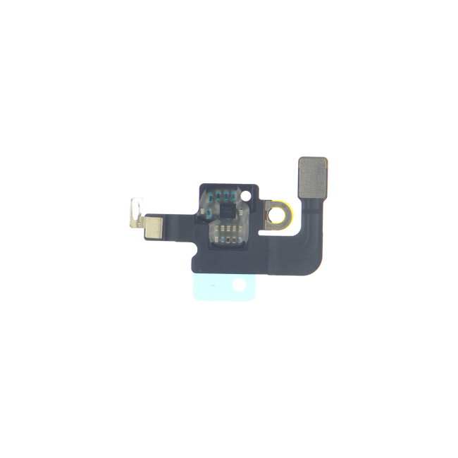 iPhone 7 Plus Replacement Top Left Signal Antenna