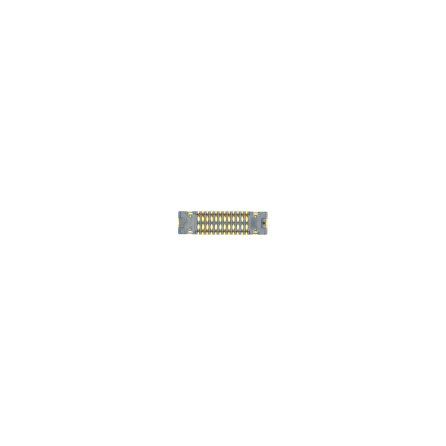 iPhone 7 and 7 Plus Home Button Flex FPC Connector