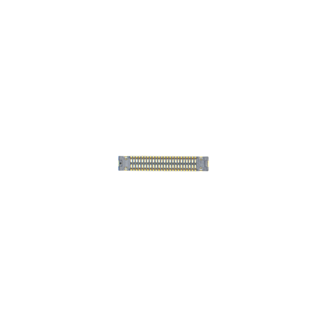 iPhone 7 Plus LCD Digitizer FPC Connector