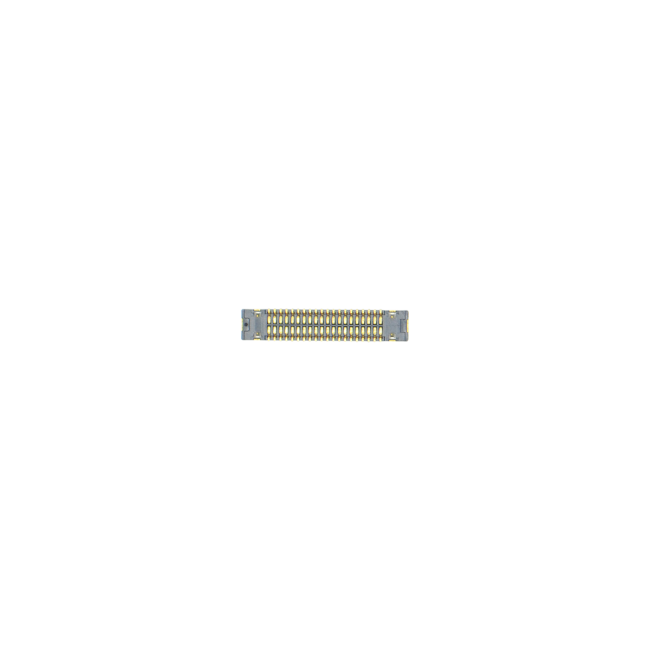 iPhone 7 (J4502) LCD Digitizer FPC Connector