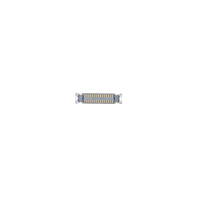 iPhone 6 (J2019) LCD FPC Connector