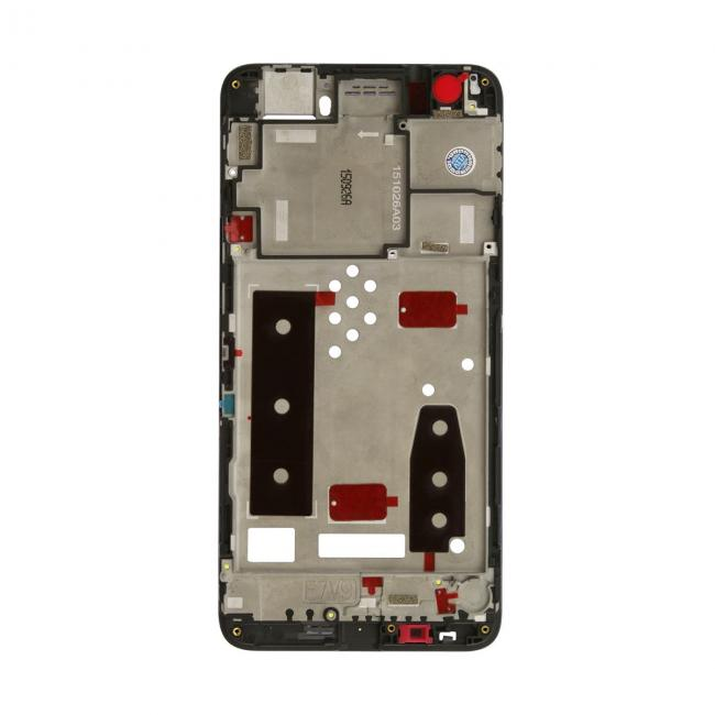 Huawei Nexus 6P Front Frame/Bezel Replacement