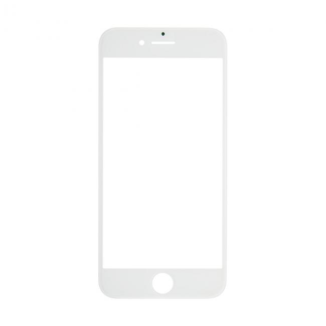 iPhone 7 Glass Lens Screen and Frame