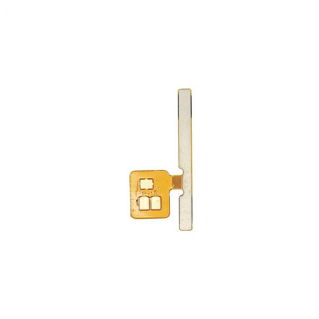 Samsung Galaxy S5 Volume Buttons Ribbon Cable Replacement
