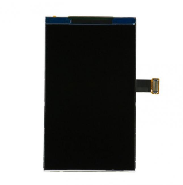 Samsung Galaxy S Duos LCD Screen Replacement