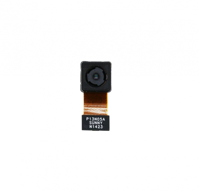 OnePlus One Rear Camera Replacement