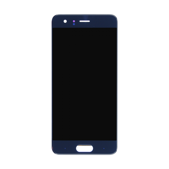 Huawei Honor 9 LCD & Touch Screen