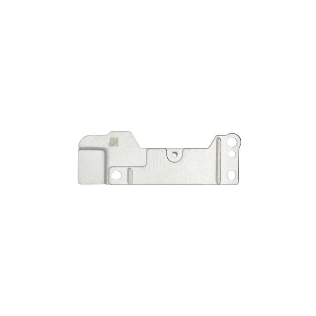 iPhone 6s Home Button Metal Bracket Replacemen