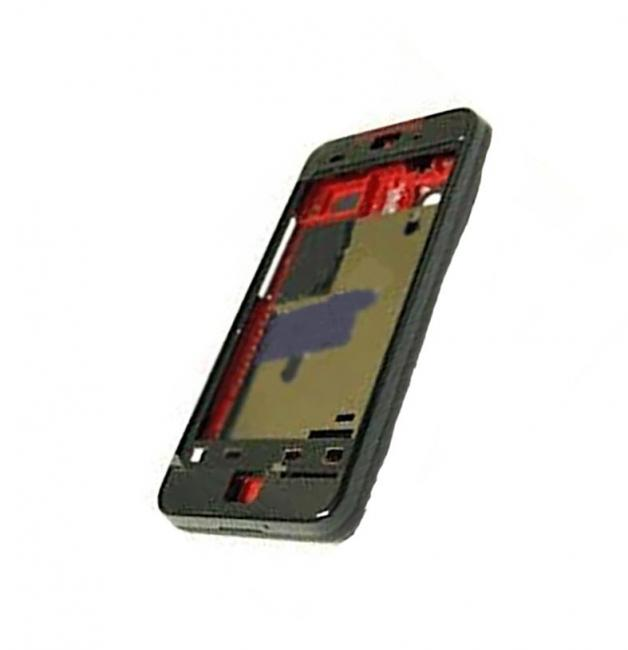 HTC Droid Incredible Full Housing Assembly Replacement