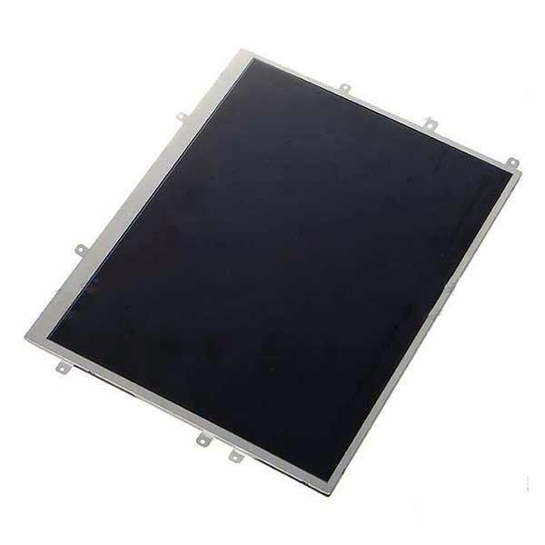 Apple iPad 1 LCD Screen Replacement
