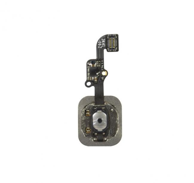 iPhone 6 Home Button Flex Cable Assembly