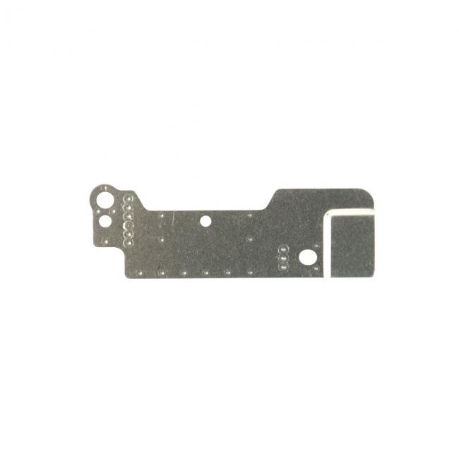 iPhone 6 & 6 Plus Home Button Metal Bracket
