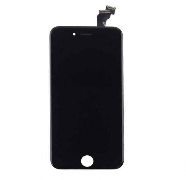 iPhone 6 LCD Screen and Digitizer Replacement Black