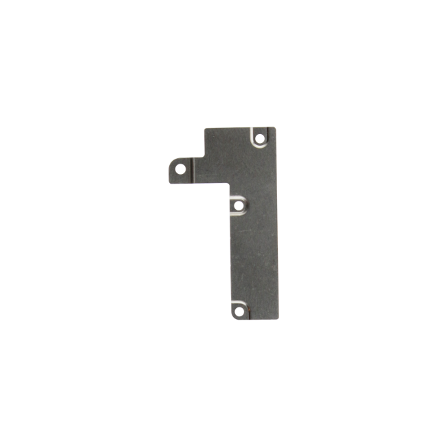 Display Assembly and Battery Cables Bracket for iPhone 7