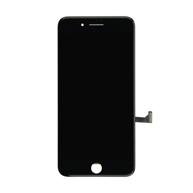 iPhone 7 Plus LCD and Touch Screen Replacement - Black (Premium Ultra)