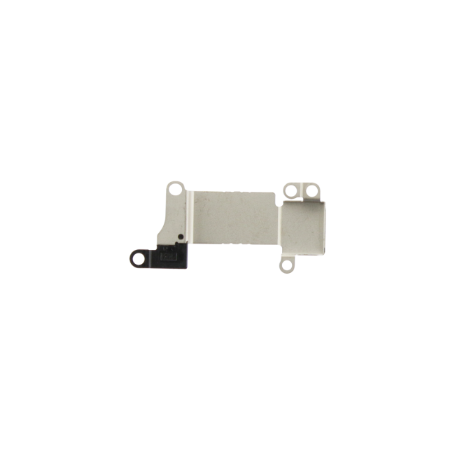 Ear Speaker Bracket Replacement for iPhone 7 Plus