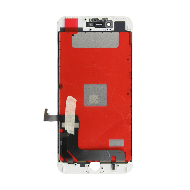 iPhone 7 Plus LCD Screen and Digitizer – White