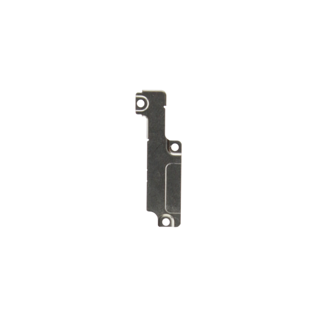 iPhone 7 Plus Rear-Facing Camera Connector Bracket