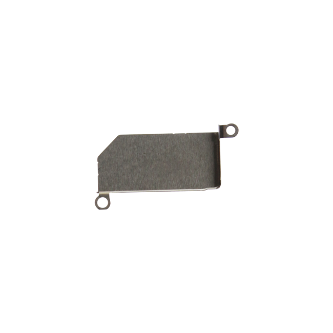 Rear Camera Bracket Replacement for iPhone 7 Plus