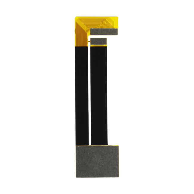 LCD and Touch Screen Tester Flex Cable for iPhone 7 Plus