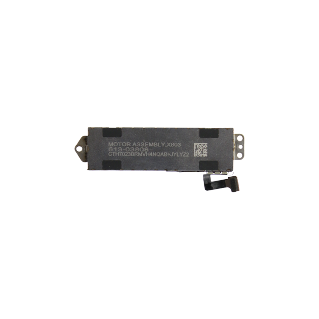 iPhone 7 Plus Vibrator (Taptic Engine) Replacemen