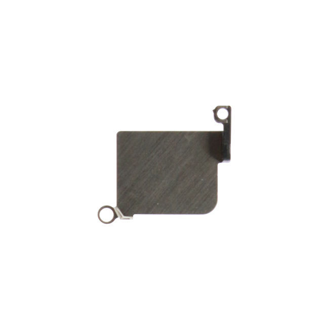 Rear Camera Bracket Replacement for iPhone 7