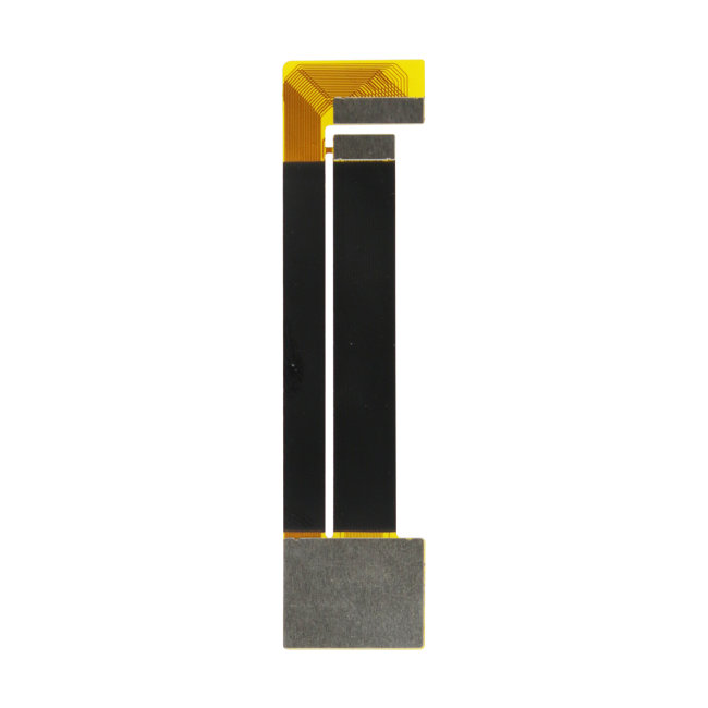 LCD and Touch Screen Tester Flex Cable for iPhone 7