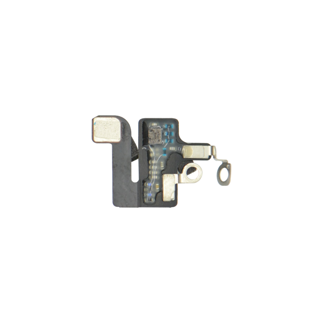iPhone 7 Replacement Top Left Signal Antenna2