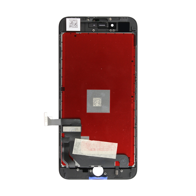 iPhone 8 Plus LCD and Touch Screen Assembly (Premium)