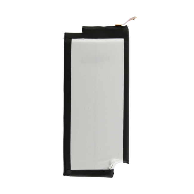Motorola Droid Turbo 2 Battery Replacement