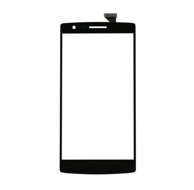 OnePlus One Touch Screen Digitizer Replacement