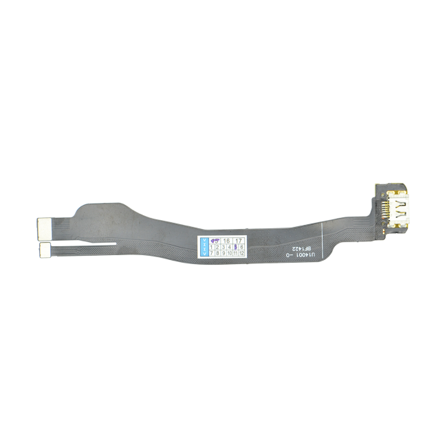 OnePlus One Charging Dock Port Flex Cable Replacement2