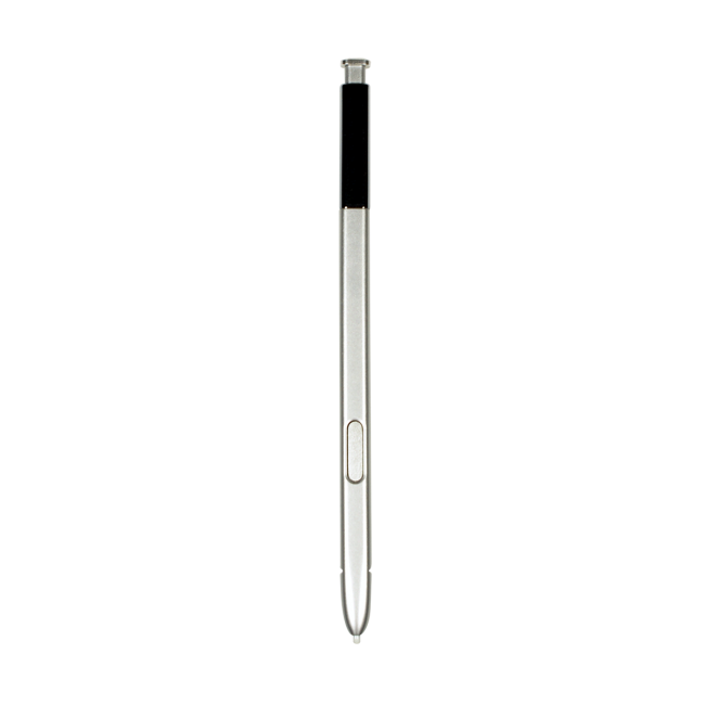 Samsung Galaxy Note5 S Pen - White Pearl