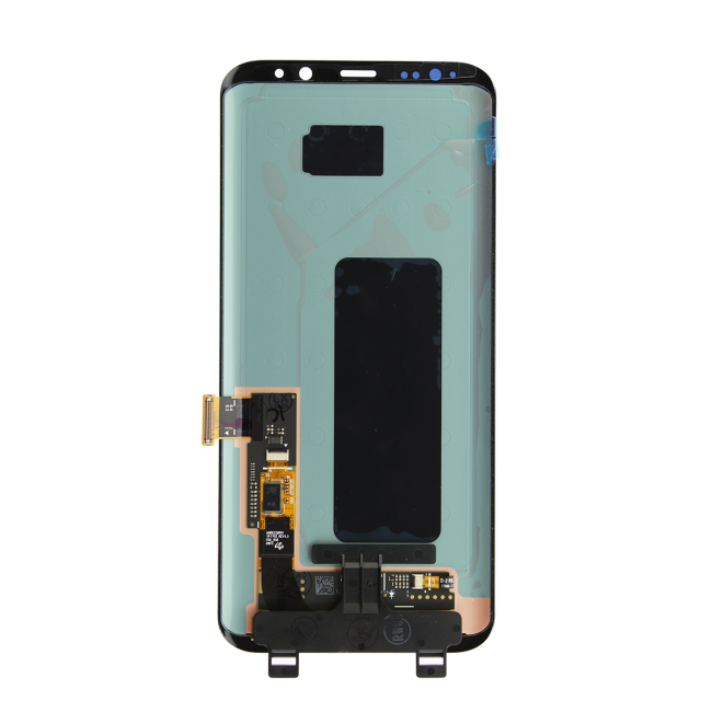 LCD and Touch Screen for Samsung Galaxy S8+