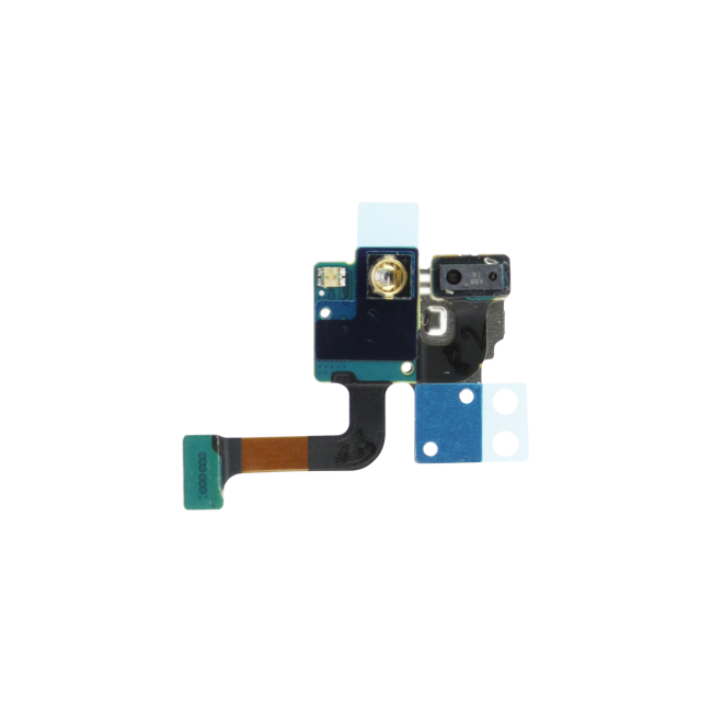 Proximity Sensor, Ambient Light Sensor and LED Flash Cable for Samsung Galaxy S8+