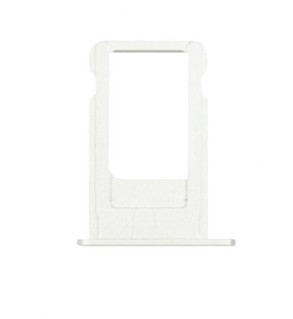 iPhone 6 Plus SIM Card Tray Replacement