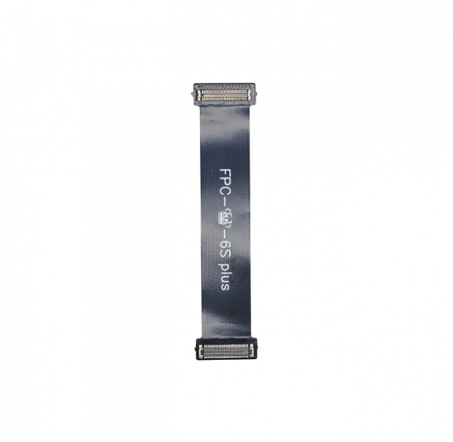 iPhone 6s Plus LCD & Touch Screen Tester Flex Cable